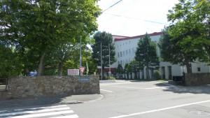 酪農と乳の歴史館