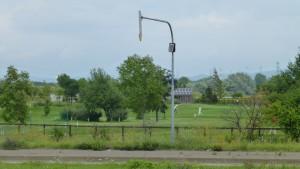茨戸川緑地パークゴルフ場