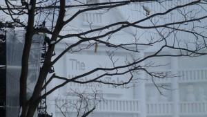 【大雪像】 さっぽろ 冬物語(5丁目東)