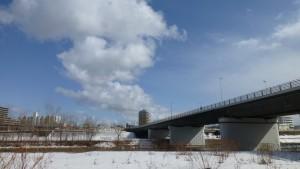 南七条大橋