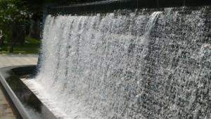 2丁目 壁泉