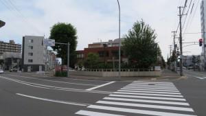 札幌東年金事務所