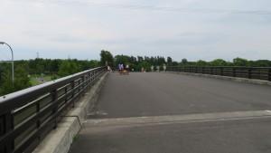 さとのかけ橋