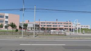 国際情報高校