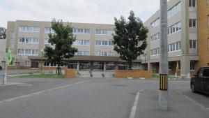 信濃小学校