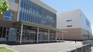 札幌開成高校
