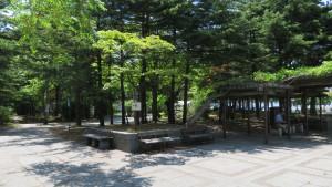 科学館公園