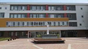 札幌北斗高校