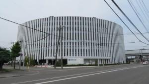札幌禎心会病院