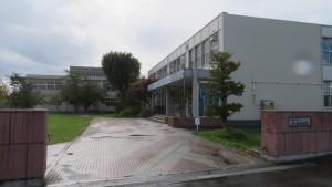 中沼小学校